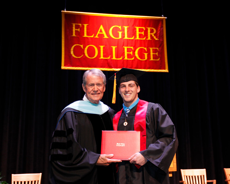 FlagerCollegePAP2016Fall0083.JPG