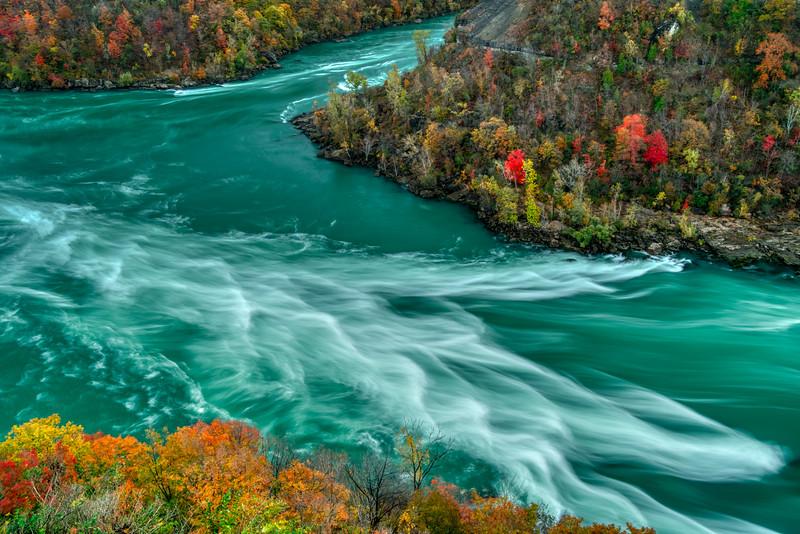 Niagara Falls 2019-2.jpg