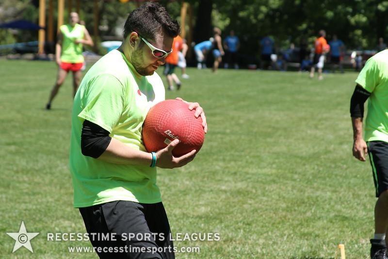 Recesstime_Portland_Kickball_Saturday_20120616_3118.JPG