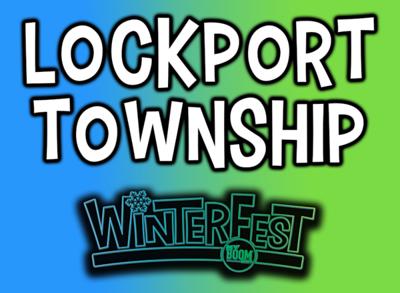 Lockport High School WinterFest 2018