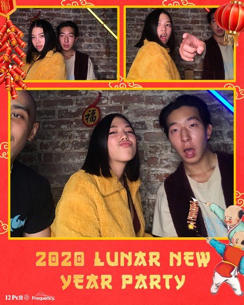 wifibooth_4313-collage.jpg