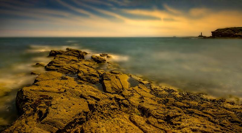 Collywell Bay-136.jpg