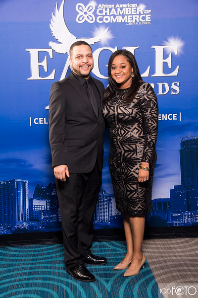 EAGLE AWARDS GUESTS IMAGES by 106FOTO - 136.jpg
