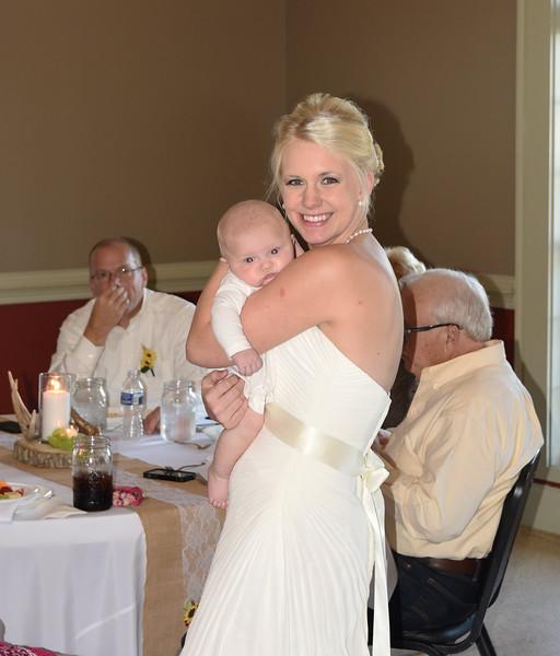 Katie Jo and Nick Wedding_189.jpg