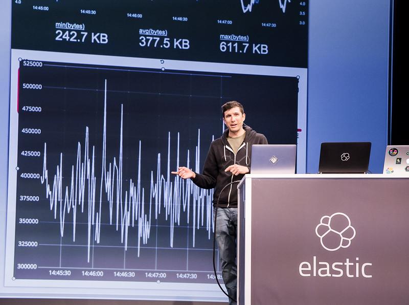 ElasticON2017-AkshaySawhney-7273.jpg