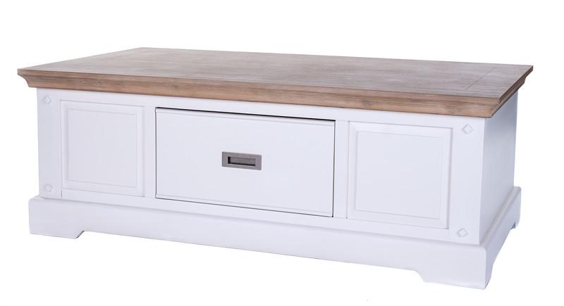 GMAC Furniture-050.jpg