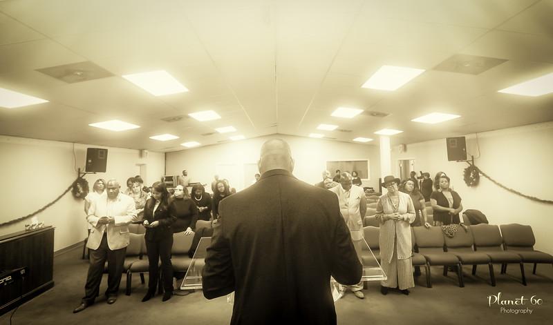 Pattrick's Church Event-29.jpg