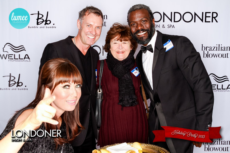 Londoner Holiday Party 2013-116.jpg