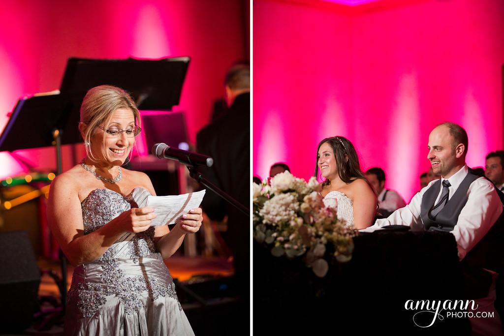 elizabethkyle_weddingblog43
