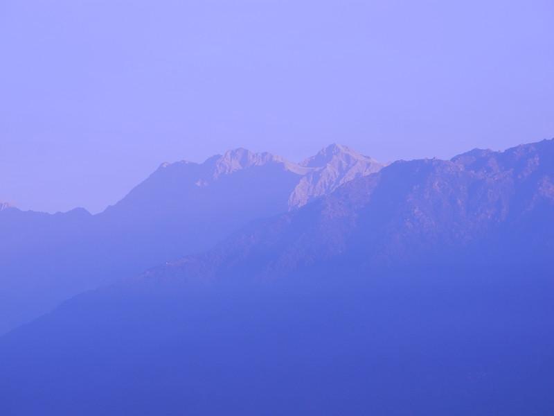 india2011 363.jpg