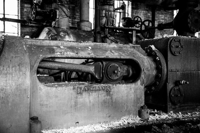 WVWS Cass Mill Power House-0432.jpg