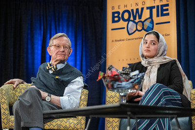 36488 State of University Discussion Behind the Bowtie March 2020