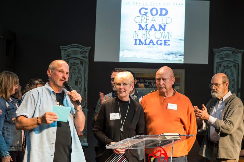Baptism April 8 2018-214.jpg