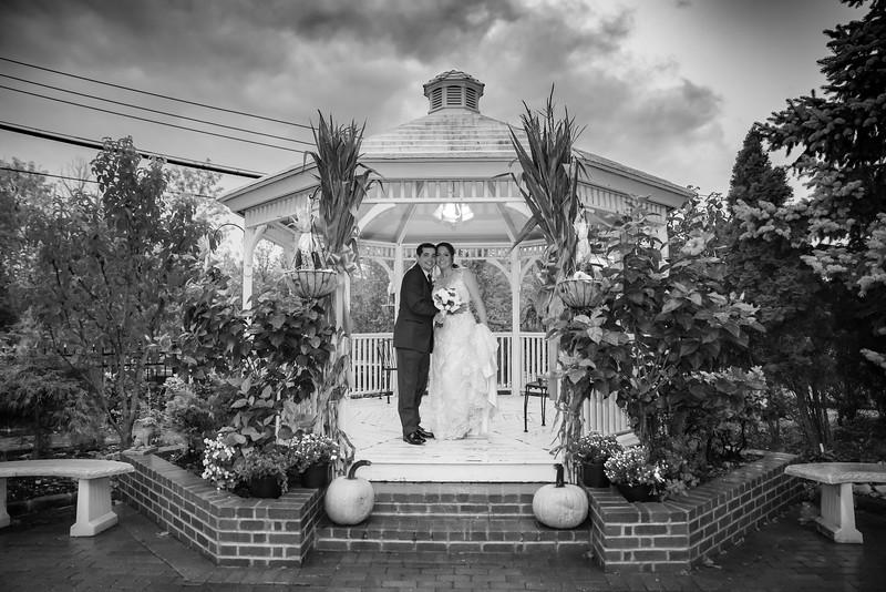 0590_loriann_chris_new_York_wedding _photography_readytogo.nyc-.jpg