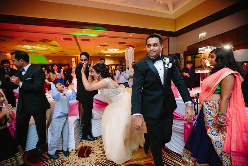 Le Cape Weddings - Robin and Virag_-522.jpg