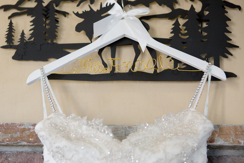 Frevele Wedding-15.jpg