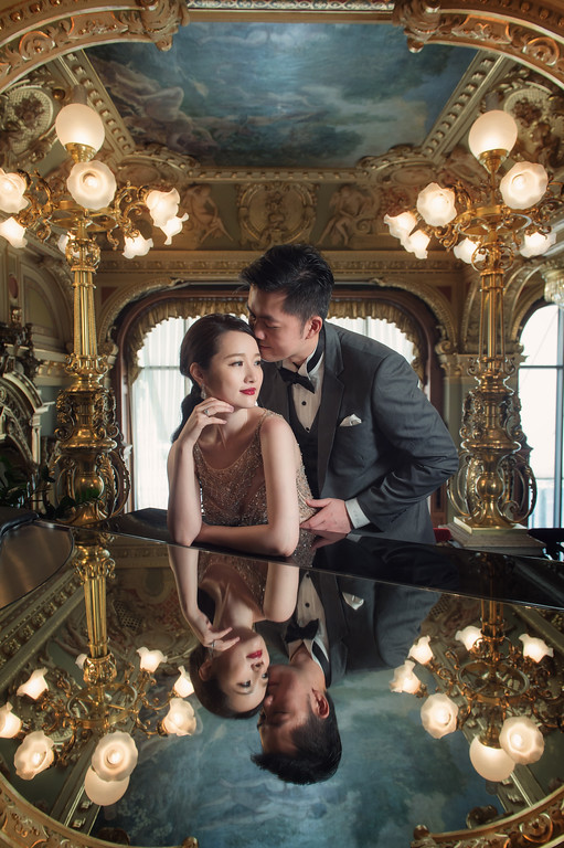 Donfer, 海外婚紗, World tour, 東法, EASTERN WEDDING, 世界旅拍, 布達佩斯 , budapest, 匈牙利婚紗