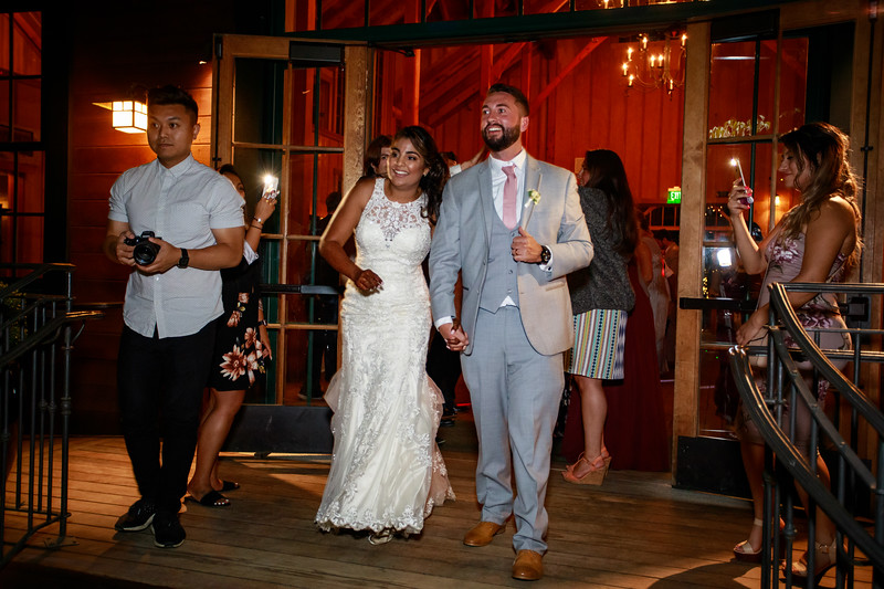 Neelam_and_Matt_Nestldown_Wedding-2161.jpg