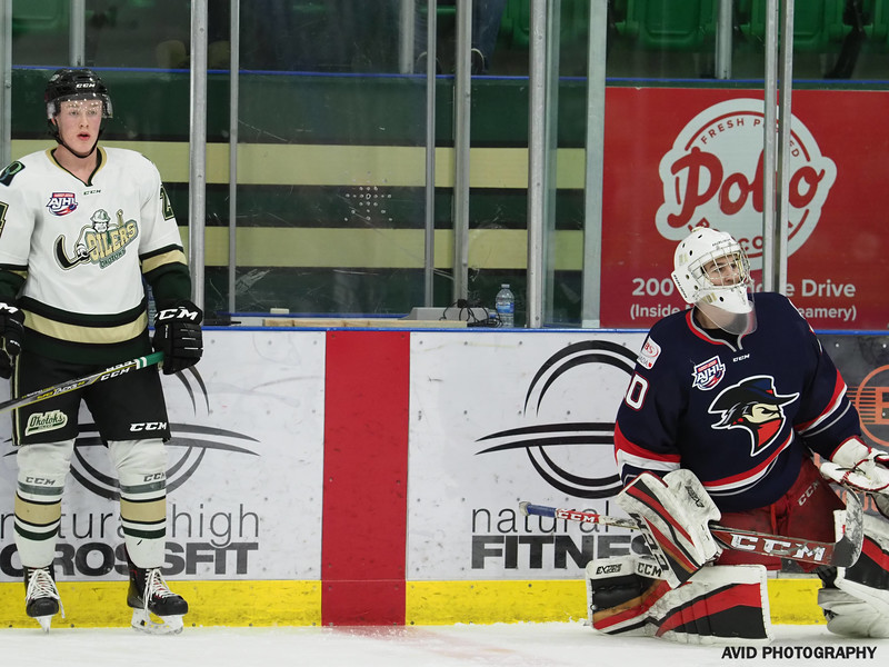 Oilers AJHL South Final March30 (3).jpg