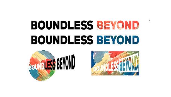 Boundless Beyond