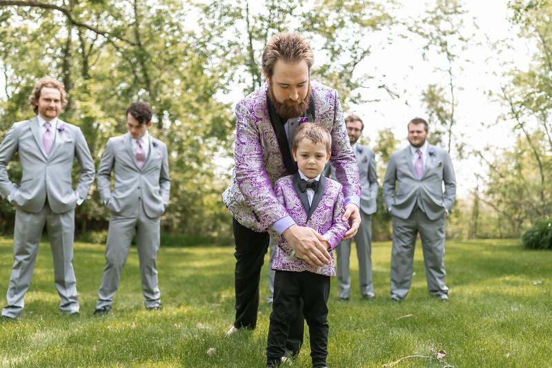 Abigail Truman Wedding (137).jpg