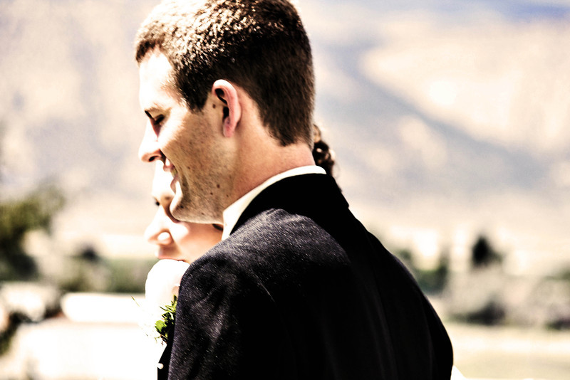 Josh_and_Rachel_Wedding_1019.jpg