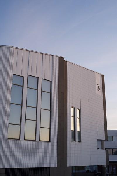 Rovaniemi - Aalto Buildings 21.jpg