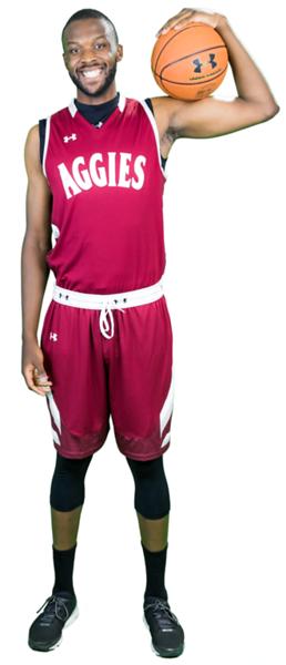 NMSU_Athletics-8120.png