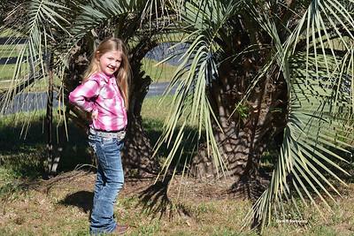 Sissy In Florida Nov 2013