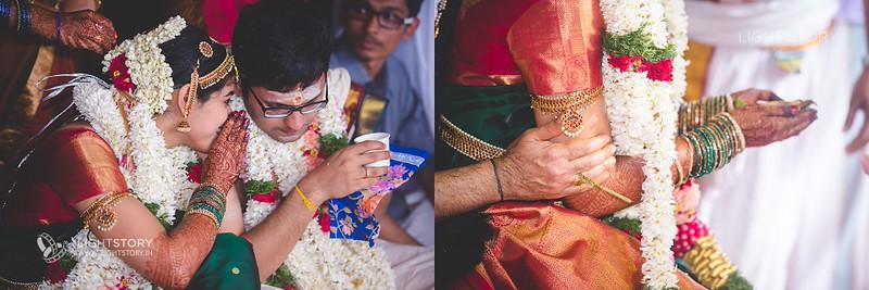 LightStory-Sriniketh+Pavithra-Tambram-Wedding-Chennai-042.jpg
