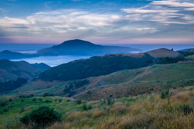 2015-01-26_New-Zealand_Canon7D_9913_4_5MergedPMP.jpg