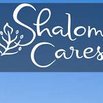 Shalom Cares