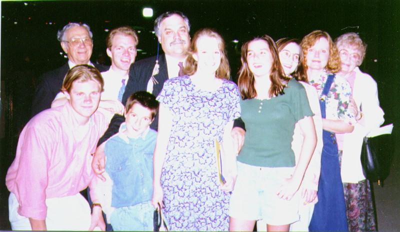 Wayne,Russ,Mike,Crissy,Nichole,Monica,Michelle,Bonnie,Nate,Joe  -1.jpg