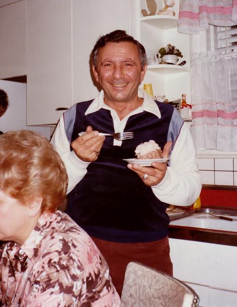 Uncle Al Cake .jpg