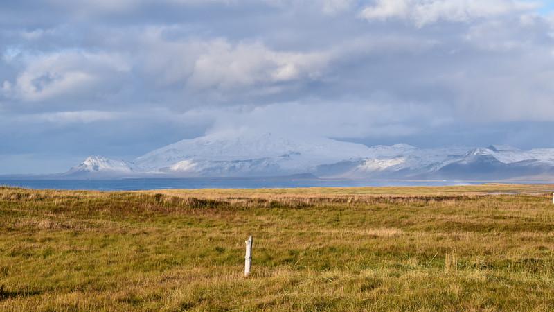 Iceland_2015_10_03_11_05_57.jpg