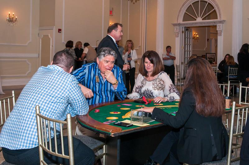 CB Casino Night-25.jpg