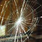 2-dead-after-vehicle-crash-in-flint