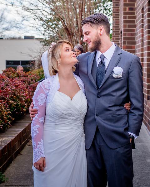 keithraynorphotography kirstiandtylerwedding-1-104.jpg