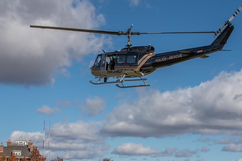 HelicoptersX2-0749.jpg
