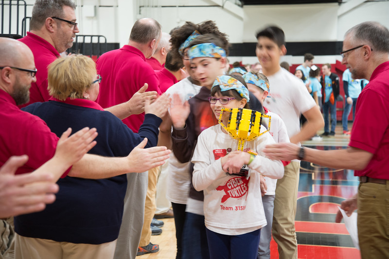 WI-FLL-Champs-5446.jpg