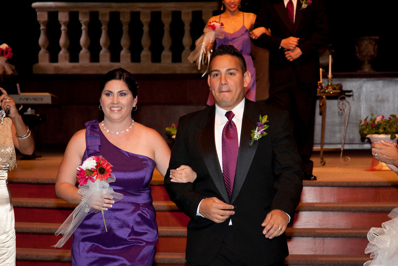 2011-11-11-Servante-Wedding-149.JPG