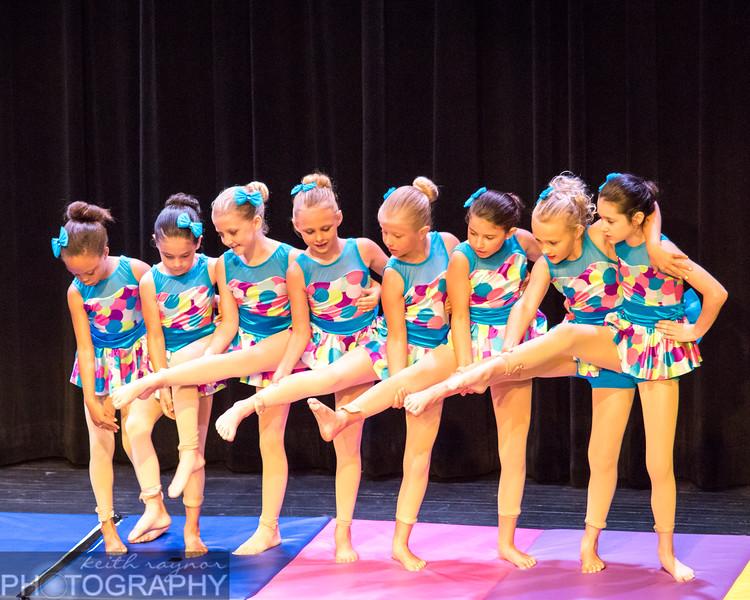 keithraynorphotography dance-1-34.jpg