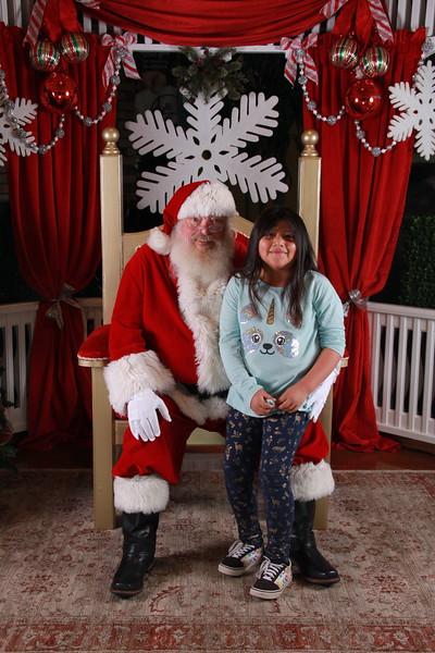 Santa Days-392.JPG