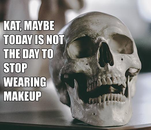 Skull-No-Makeup.jpg