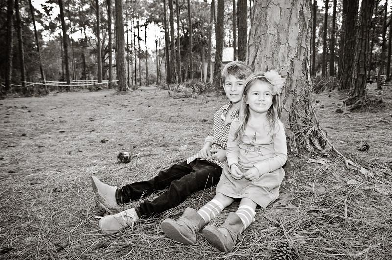 2012 Max & Ella (132).jpg