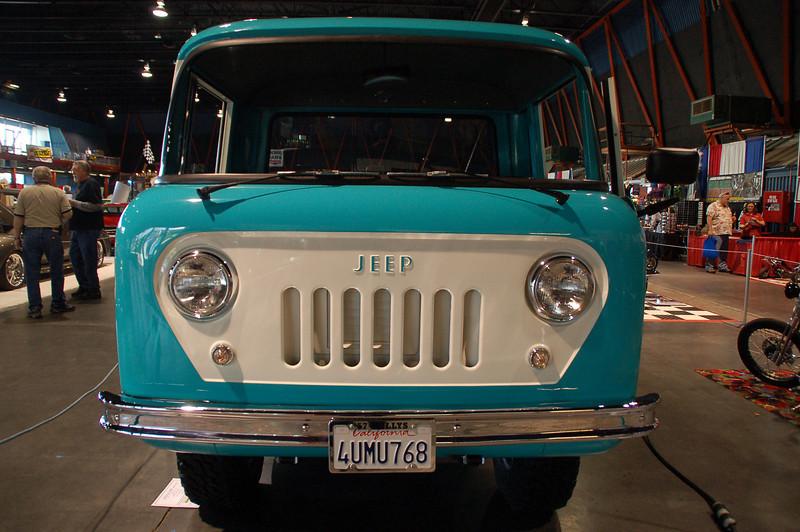 DSC_0241 241 Jeep.jpg