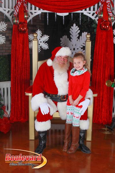 Santa 12-10-16-129.jpg