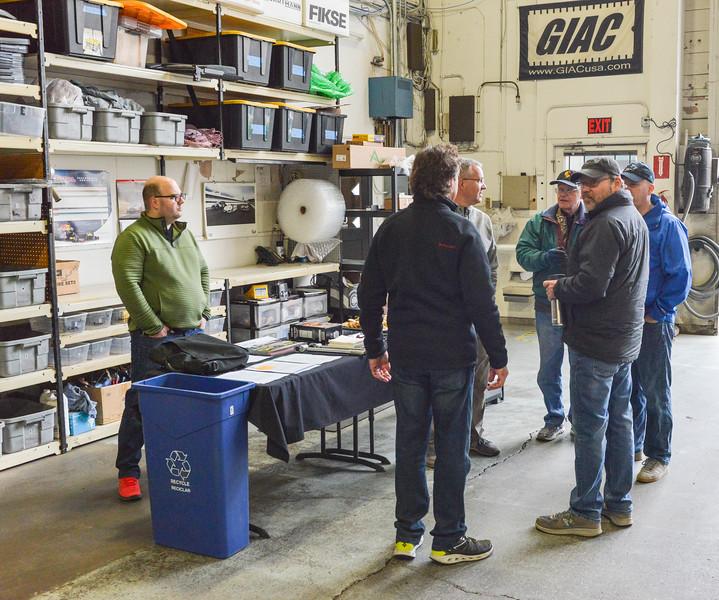 AX Tech Inspection, Feb 2019-3.jpg