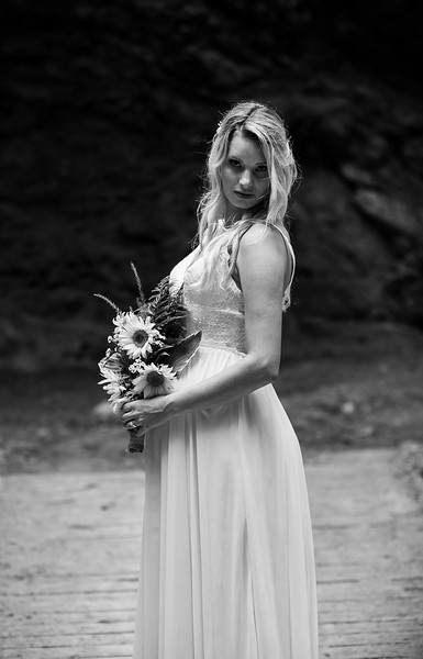 salmon-arm-wedding-photographer-3243.jpg