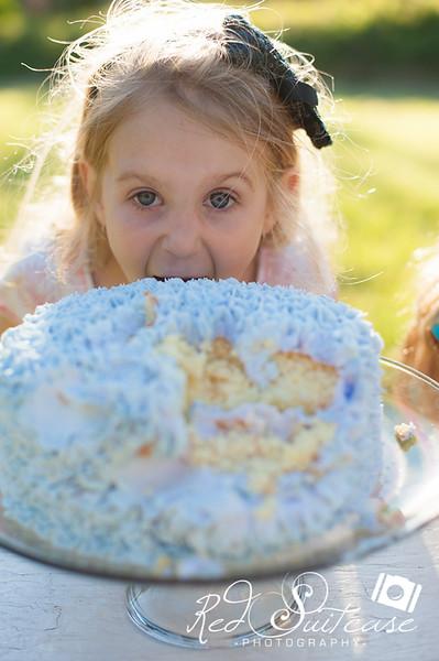 Cake smash ADULTS and Adelaide - Edits-148.JPG